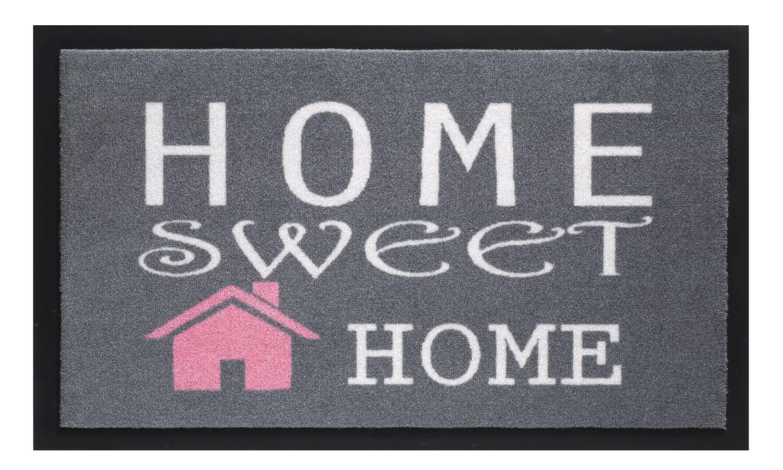 fu matte mondial home sweet home. Black Bedroom Furniture Sets. Home Design Ideas