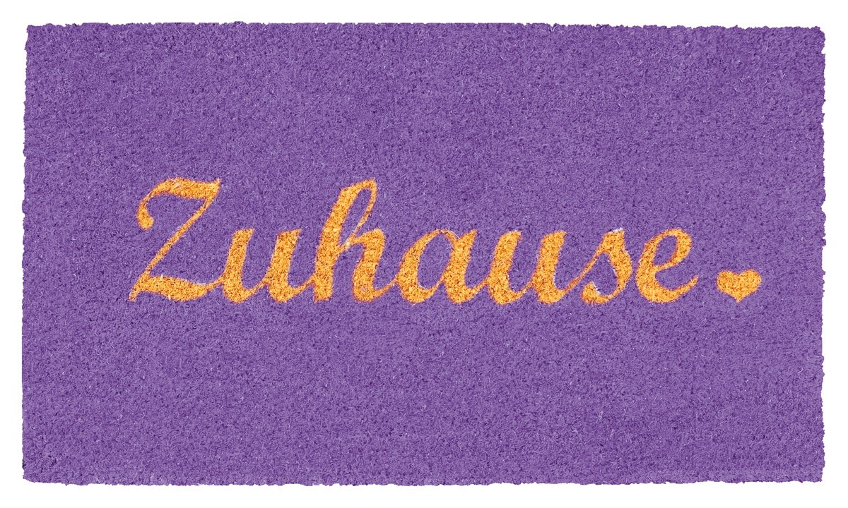 zuhasue