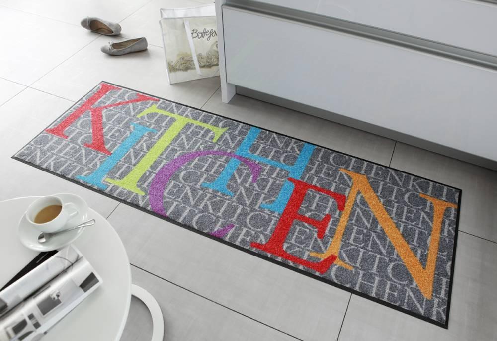 fu matte salonloewe design kitchen news xxl. Black Bedroom Furniture Sets. Home Design Ideas