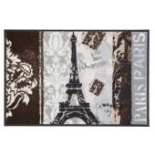 Fußmatte Salonloewe Paris