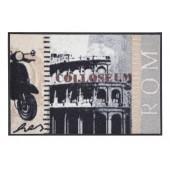 Fußmatte Salonloewe Rom