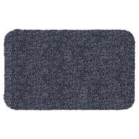 Fußmatte Aqua Luxe grigio