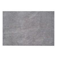 Fußmatte Just grey