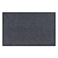 Fußmatte Clean Keeper dunkelgrau M