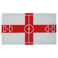 Fussmatte Football England