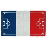 Fussmatte Football France