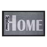 Fußmatte Mondial Home Welcome