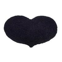 Kokosfußmatte Herz Wendematte 50cm x 80cm