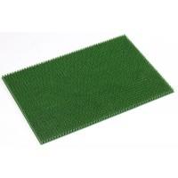 Fußmatte Condor grün