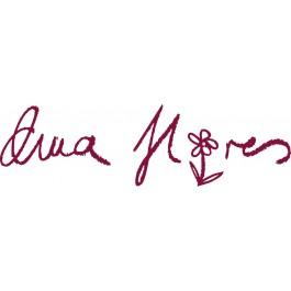Anna Flores
