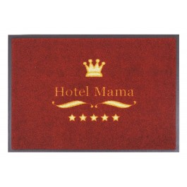 Fußmatte Easy Clean Mats Hotel Mama