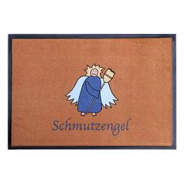 Fußmatte Easy Clean Mats Schmutzengel