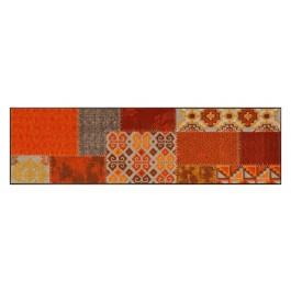 Fußmatte Salonloewe Design Marrakesch 60cm x 180cm