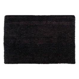 Kokosfußmatte Streetline schwarz Wendematte