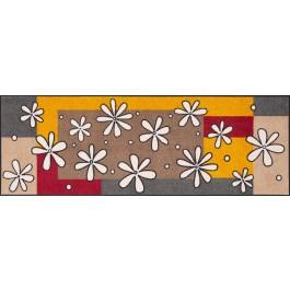 Fußmatte Salonloewe Design Herbstzauber  60x180cm