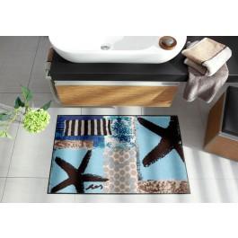 Fußmatte Salonloewe Anna Flores Marisol