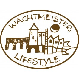 Wachtmeister Lifestyle