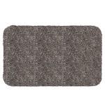 Fußmatte Aqua Luxe granit