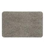 Fußmatte Global granit