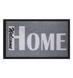 Fußmatte Mondial Home Welcome
