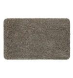 Fußmatte Natuflex granit