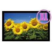 Fußmatte Deco & Wash Sonnenblumen XL