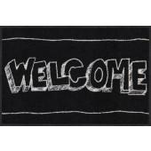 Fußmatte Evis Welcome