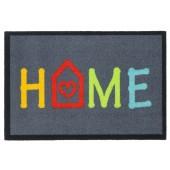 Fußmatte Mondial Color HOME