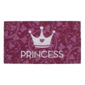 Fußmatte Princess Kokos