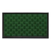 Fußmatte Supreme grün