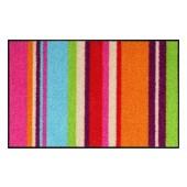Fußmatte Salonloewe Alessa Multicolor