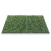 Fußmatte Astro Turf grün