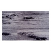 Fußmatte Clean Keeper Holzdielen grau