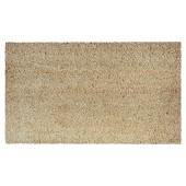 Fußmatte Kokos Coco Sand