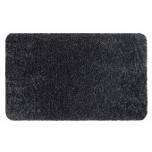 Fußmatte Natuflex graphit