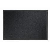Fußmatte Portal graphit