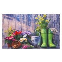 Fußmatte Gallery gardentools