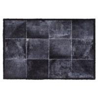 Fußmatte Mondial tiles
