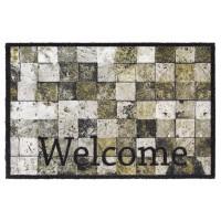 Fußmatte Prestige welcome tiles