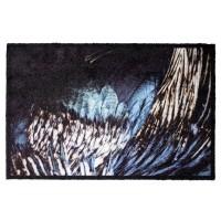 Fußmatte Prestige wings