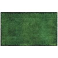 Fußmatte Colour Motion Tea Green XL
