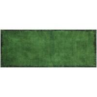 Fußmatte Colour Motion Tea Green XXL