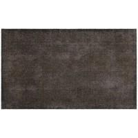 Fußmatte Colour Motion Grey XL