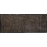 Fußmatte Colour Motion Grey XXL