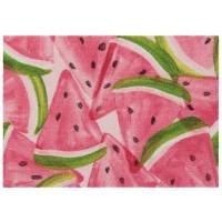 Fußmatte Watermelons