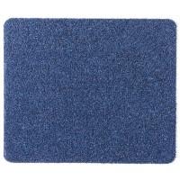 Fußmatte Lako Aquastop blau