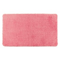 Badteppich Teppi pink