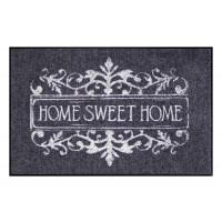 Fußmatte Chalk Home