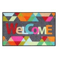 Fußmatte Priscillas Welcome