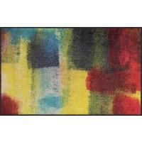 Fußmatte Canvas XL